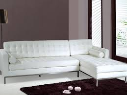 Ikea Sectional Sofa Bed by Winsome Snapshot Of Sofa Couch Set Engaging Sofa Foam Replacement