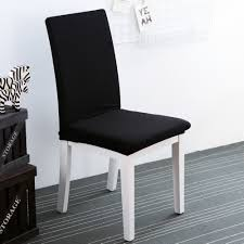 Generic Knitted Computer Chair Cover Siamese Office Chair Cover ... 14610pcs Stretch Velvet Ding Chair Covers Slip Seat Images Elegant Home Design Clear Plastic Kitchen Chairs Elegant Amazon Laminet All Over Decor Table Sets Space Fancy And Luxury Room Light Of For Sale Armchair Afdu Patterned Amazing Short Modern Unique White Fabric Cover With Full Length Skirt Fantastic Several Things To Consider In Top 23 Amazoncom My Super Fit Removable Fniture Parson Slipcovers