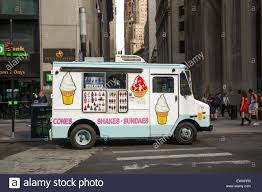 Food Truck, Selling Ice Cream Cones, Shakes ,in Financial District ... Ice Cream Truck Used Food For Sale In Connecticut The Drake Parlor Trucks Fort Collins Isolated Stock Illustration Of Texas Built By Apex Specialty Vehicles Rent Our New Jersey Hoffmans Kellys Homemade Orlando Roaming Hunger Sweet Treats Dessert Buggy Photos Citylight Road Surat Pictures Images And Mobile Desnation Missoula First Scoop To Go By Prestige Playhouse Little Tikes Jackson Heights War Heats Up Eater Ny