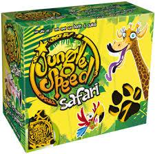 jeux de cuisine jeux de la jungle jeu en sac jungle speed safari jeux