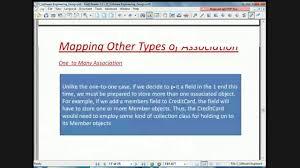 Java Decorator Pattern Reader by Design U0026 Design Patterns Simplified عربي Youtube