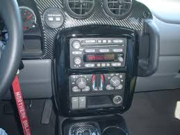 rylowe 2002 Pontiac Aztek Specs s Modification Info at