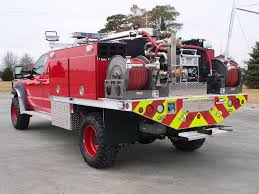 Wildland Flatbed | Danko Emergency Equipment - Fire Apparatus, Fire ... Apparatus For White Mountain Lake Fire District City Of Beaumont Texas Rescue Has A New Brush Truck Trucks Weis Safety Wildland Alpha One Flatbed Danko Emergency Equipment 1971 Kaiser M35a2 6x6 Brushwildland Skid Units Flatbeds And Pickup Us Forest Service On Scene 62013 Youtube Pierce Minuteman Inc Engines Firestorm The Foam Truck Eeering Trumbull Ct Long Hill Old Pinterest