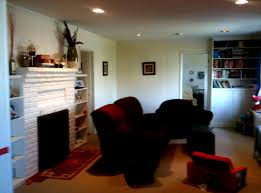 Awkward Living Room Layout With Fireplace by I My Living Room Layout