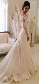 582 best Wedding Dresses images on Pinterest