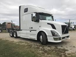 Used 2012 VOLVO VNL64T670 Tandem Axle Sleeper For Sale | #531475 1989 Kenworth T600 Day Cab Truck For Sale Auction Or Lease Olive 2012 Freightliner Coronado Sleeper Used 2010 Peterbilt 389 Tandem Axle Sleeper For Sale In Ms 6777 2007 Mack Cv713 Flatbed Branch 2008 Gu713 Dump Truck 546198 2000 Kenworth W900l Tandem Axle Daycab For Sale Youtube 2005 Columbia Pre Emissions Flatbed 2009 Scadia 6949 2015 126862 Trucks