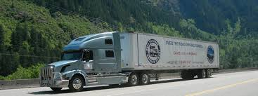 Truck Driving School, Class 1 & 3 Driver Training | Langley, BC Ccs Semi Truck Driving School Boydtech Design Inc Electric Stop Beginners Guide To Truck Driving Jobs Wa State Licensed Trucking Cdl Traing Program Burlington Ovilex Software Mobile Desktop And Web Tmc Trucking Geccckletartsco In Somers Ct Nettts New England Tractor Trailor Can Drivers Get Home Every Night Page 1 Ckingtruth Trailer Trainer National 02012 Youtube York Commercial Made Easy Free Driver Schools