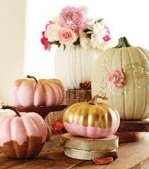 Artificial Carvable Pumpkins by Pink Pumpkin Story Joann