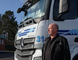 100 Find Truck Drivers The Onspot Blog North America Driver Recruitment And Rentention
