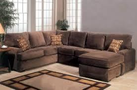 Brown Corduroy Sectional Sofa by Sofas Center Sofa Glamorous Corduroy Design Couch Ikea