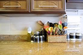 ordnungstipps für die küche