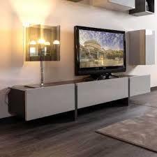designer tv möbel und tv lowboards diotti