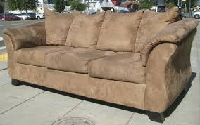 microsuede sofa how to clean microfiber covers slipcover 18234