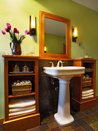 inspired kohler bancroft in bathroom contemporary with kids