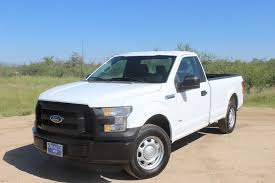 100 Truck Value Estimator Used 2016 Ford F150 Use Car For Sale Near Tucson Oracle AZ