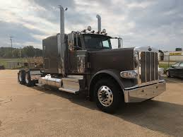 Peterbilt Sleeper, Day Cab Trucks For Sale | Peterbilt 387 | TLG Macgregor Canada On Sept 23rd Used Peterbilt Trucks For Sale In Truck For Sale 2015 Peterbilt 579 For Sale 1220 Trucking Big Rigs Pinterest And Heavy Equipment 2016 389 At American Buyer 1997 379 Optimus Prime Transformer Semi Hauler Trucks In Nebraska Best Resource Amazing Wallpapers Trucks In Pa
