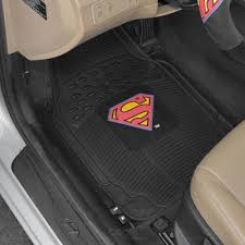 Truck Rubber Flooring Wbmt Pt 04 Elegant Superman Seat Covers Amp 4 ... Universal Fit 3pc Full Set Heavy Duty Carpet Floor Mats For Truck All Weather Alterations Weatherboots Gmc Sierra Accsories Acadia Canyon Catalog Toys Trucks Husky Liner Lloyd 2005 Mustang Fs Oem Rubber Floor Mats Mat Rx8clubcom Amazoncom Front Rear Car Suv Vinyl Interior Decoration Suv Van Custom Pvc Leather Camo Ford Ranger Best Resource Smokey Mountain Outfitters Liners