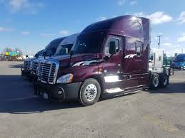 Used Semi Trucks & Trailers For Sale | Tractor Trailers For Sale Quality Trucks Sales 2013 Volvo Vnl 780 Stock21 Rays Truck Inc Wrighttruck Iependant Intertional Transportation Equipment Used Semi Trailers For Sale Tractor Shaw Deer Creek Mn New Cars Service Culina And Leasing Companies