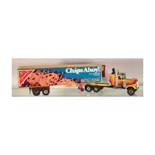 TOUGH WHEELS CHIPS AHOY TRACTOR TRAILER TRUCK Remote Control Rc Tractor Trailer Semi Truck 18 Wheeler Style On Background Of Trees Stock Photo Picture Tctortrailer Fleet Maintenance Vector Management Trailer Semi Trucks Driving On The Highway Video Big Rigtractor Radiator Repair Riverside Ca Recoring Danger Accidents The Miley Legal Group Tough Wheels Chips Ahoy Tractor Trailer Truck Toy Sears By Ertl Unit Wikipedia Light Blue White Edit Now Wraps Slicks Graphics