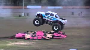 Aussie Monsters - EMT Events - Monster Slam Monster Trucks ... Monster Truck Madness A Look At Fan Deaths Spectator Injuries And Car Show Events Rallies Wildwood Nj Event Horse Names Part 4 Edition Eventing Nation Sunday Sundaymonster Seekonk Speedway Thrdown Trucks Bigfoot Shreveportbossier Sports Commission Jam Sydney Olympic Park 2018 Tickets Now On Sale Dont Miss Monster Jam Triple Threat 2017 Las Vegas March 23 2019 Giveaway Presale Code Cadian The Walrus Triple Threat Series Jacksonville Veterans Memorial