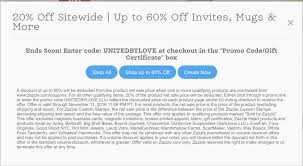 United Shop Promo Code - Sandals Key West Resorts Checkpoint Learning Offer Code Lakeshore Teacher Supply Store Topquality Learning Nuts About Counting And Sorting Learning Toy Hello Wonderful Shea Shea Bakery Discount 100 Usd Coupon Aliexpress Shop Melissa Silver Jeans Promo August 2018 Deals Coupon Lakeshore Free Shipping Keyboard Teachers Store Kings Island Tickets At Kroger Coupons Buy One Get 50 Off Codes Online Nutrish Dog Food