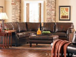 Living Room Furniture Radford Sectional Living Room Furniture