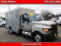 100 Box Truck Roll Up Door Repair Commercial S Vans Cars In South Amboy Vitale Motors