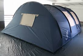 tente de cing 3 chambres toile de tente 3 chambres 28 images tente birdland 3 outwell