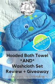 Mickey Mouse Bath Set Hooded Towels by Best 25 Hooded Bath Towels Ideas On Pinterest Baby Hooded Towel