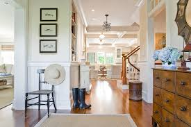 Small Foyer Tile Ideas by Interior Design Bells And Whistles