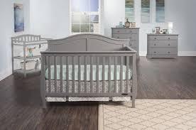 Child Craft Camden Dresser White by Modern Child Craft Camden Dresser For Your Bedroom Home