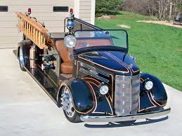 1944 Mack Fire Truck Streetrod Street Rod USA-1920x1440-01 Wallpaper ... 1944 Mack Fire Truck Seetrod Street Rod Usa1920x144001 Wallpaper Classic Cars Authority 1977 American Lafrance Firetruck Was At The Hot Youtube Firetruck Rods Custom Semi Tractor Emergency Fire 017littledfiretruckwheelstanderjpg Network Attack 8lug Diesel Magazine Hotrod Style Drawings Of All Different Things Mesa Epic Old School 1970 Dump Cversion Custom Vector Cartoon Stock Vector Illustration Of Department Cool 30318020 Ford Ccab