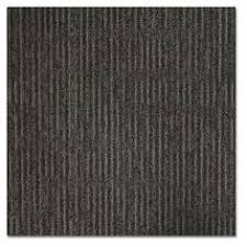 Kraus Carpet Tile Elements by Hs And Ms Carpet Tile Squares Kraus 20 Pack 19 625 In X 19 625