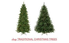 Plantable Christmas Trees Columbus Ohio by Artificial Christmas Trees Santa U0027s Quarters