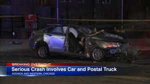 Flipboard: Dump Truck Driver Dies At Scene Of Crash In Commerce City Inside The Postal Truck Youtube Youve Got Mail Truck Nhtsa Document Previews Mahindra Usps Vehicle Long Life Vehicles Last 25 Years But Age Shows Now Uncle Sam Bets On Selfdriving Trucks To Save Post Office Inglewood Service Employee Accomplice Charged After Nearly Three People Injured In Mhattan Being Run Over By Driver Clean Energy Fuels Corp Adds Natural Gas Fleets Transport Topics Moneylosing Hopes Trump Will Allow It Alter Does Mail Get Delivered 4th Of July Robbed At Gunpoint South La Video Us Postal Goes Rogue Miamidade County Curbside Classic 1982 Jeep Dj5 Dispatcherstill Delivering The