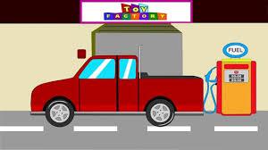 Refundable Truck Pictures For Kids Pick Up Trucks Monster Children ...