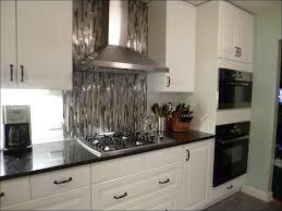 Ikea Domsjo Double Sink Cabinet by Bathroom Marvelous Ikea Country Kitchen Sink Concrete Farmhouse