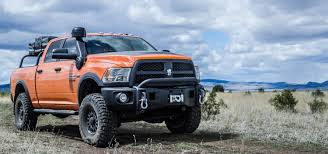 Premium Front Bumper - American Expedition Vehicles - AEV Front Bumpers 52017 Ford F150 Iron Cross Push Bar Bumper Review Enforcer 2017 F250 F350 Rogue Racing Vpr 4x4 Pd136sp6 Ultima Truck Toyota Fortuner Seris 2012 The 3 Best For Youtube Prerunner Line Rpg Offroad Ranger Mc 2016 Pickup Truck Accsories And Autoparts By F2f350 Signature Series Heavy Duty Base Winch 72018 Ford Raptor Stealth R Front Bumper Foutz Motsports Llc Warn On Sale Bumperstock Stylize Or Replace With Aftermarket Ones