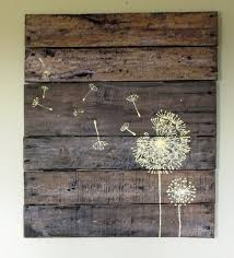 Namely Original Pallet Wood Sign Ideas Stephanie Close Hayes