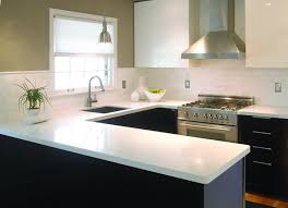Benjamin Moore Paint White Kitchen Kitchen Most favored Project