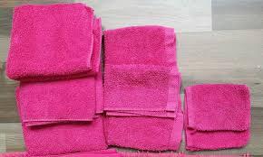 handtuchset lasa typ handtuch badetuch gästetuch badteppich
