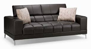 sofia vergara sofa collectionniture canada santorini microfiber