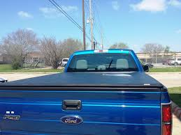 want to trade gator trifold bed cover ford f150 forum