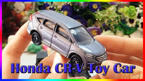 Tomica Honda CR-V Toy Car Racing Video For Kids | Sports Car Toys ... Honda Civic 2012 Si Like Pinterest Civic Details Zu Matchbox 13 13d Dodge Wreck Truck Police Tow Hot Wheels 2018 70th Anniversary Set Ebay 2016 Ford F750 Tonka Dump Truck Brings Popular Toy To Life 2015 Hess Fire And Ladder Rescue On Sale Nov 1 Unboxing Toys Reviewdemos Fast Furious Remote Control Silver Custom Escort Wagon Diecast Customs 164 Scale Amazoncom S2000 Exclusive 1997 State Road Rippers Scratch It Sound Light Pickup Cars Trucks Amazoncouk