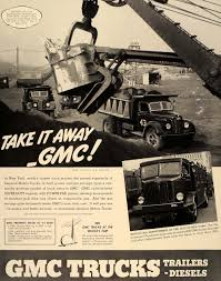 1939 Ad GMC Truck Sanitation LaGuardia Airport NYC - ORIGINAL ... Ultra Rare 1939 Gmc 6x6 Military Coe Ebay Old Trucks Plymouth Air Radial Truck Roadkill Customs 1002 Lrmp 01 O Gmc Front 1 6001 200 Pixels Designs Of 39 Chevrolet Sedan Delivery Master Deluxe Stock 518609 For Sale Photos Images Alamy Nostalgia On Wheels 1940 12 Ton Panel Pickup Wild Custom Youtube File193940 Coe Truck Frjpg Wikimedia Commons Pickup Sale Classiccarscom Cc1127699 Intertional Harvester Classics 350 Small Block Lowrider Magazine Panelrepin Brought To You By Agents Of Carinsurance At