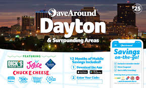 Dayton OH By SaveAround - Issuu Pizza Hut Coupons Promo Codes Specials Free Coupon Apps For Android Phones Fox Car Partsgeek July 2019 Kleinfeld Bridal Party Code 95 Restaurants Having Veterans Day Meals In Disney Store 10 Discount Plaquemaker Coupons Tranzind Delivery Twitter National Pasta 2018 Where To Get A Free Bowl And Deals Big Cinemas Paypal April Fazolis Coupon Offer Promos By Postmates Fazoli S Thai Place Boston Massachusetts Ge Holiday Lighting Discount Tire Lubbock Tx 82nd Food Deals On Couponsfavcom