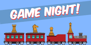 OPOT June Get-Together: Game Night! - Balboa Park Cultural Partnership