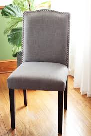 furniture wondrous target dining chairs pictures chairs design