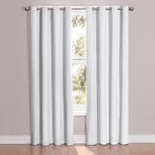 noise blocking curtains south africa noise blocking curtains in stylish look cablecarchic interior design