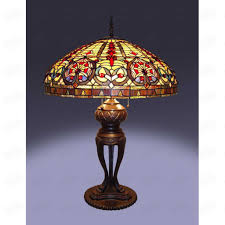 Lamplighter Inn Sunset House Suites by 100 Ashley Furniture Tiffany Lamps Lamps U0026 Lighting